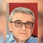 avatar for Mehmet Fenercioğlu
