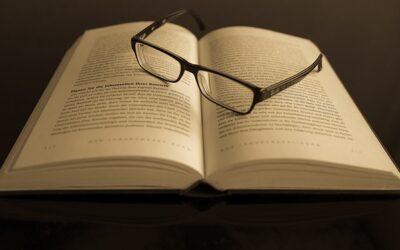 50 yaşından sonra üniversite okumak