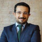 avatar for Serkan Arslan