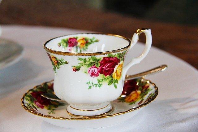 4 tea 1221477 640