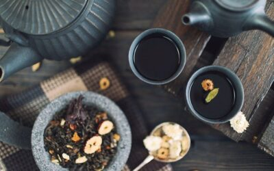 Çay Odası Sohbetleri-1 : Çay nedir ? Çeşitleri nelerdir ?Birbirlerinden farkları