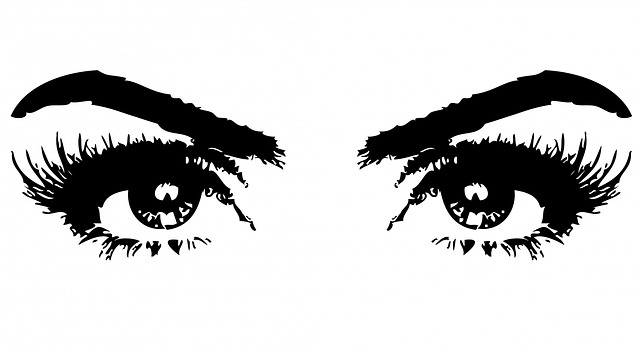 eyes 163692 640