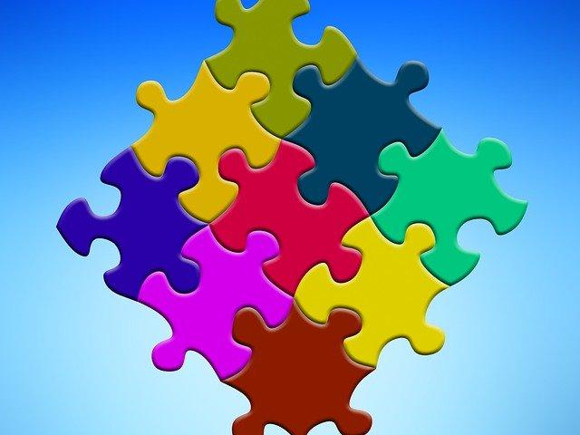 puzzle 210785 640