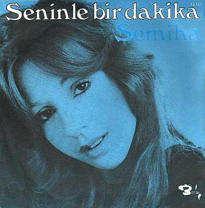 Semiha Yanki