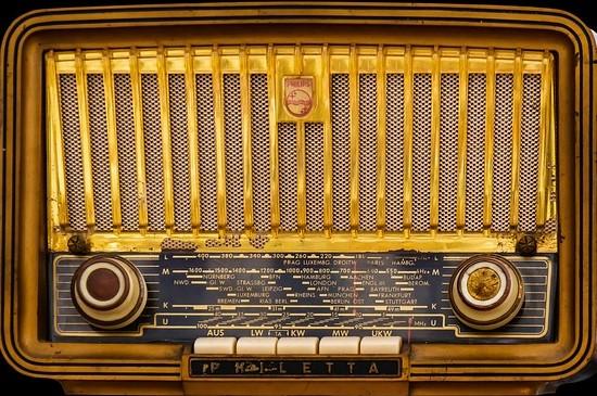 elliyiz radyo