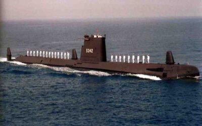 Emekli Denizaltı Komutanı Teoman Akman ile Denizaltıcılık üzerine