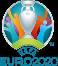 200px 2020 Avrupa Futbol Sampiyonasi 1