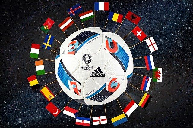 UEFA EURO 2020 – FUTBOL ÖZEL