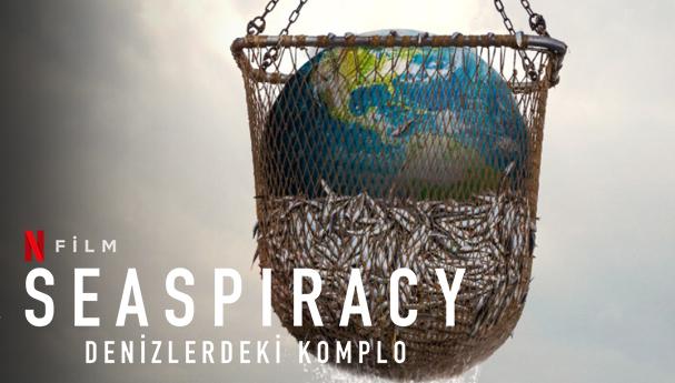 denizlerdeki komplo belgeseli konusu yorumlari