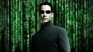 Matrix Üçlemesine Psikoterapi Perspektifinden Bir Yaklaşım